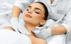 Ultraschall Behandlung Rastatt